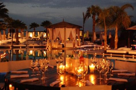 TSJ_Nikki_Beach_Marrakech_Morocco_1000X667_04